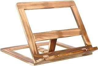 wood moulder planer