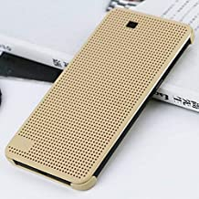 htc e9 plus cover
