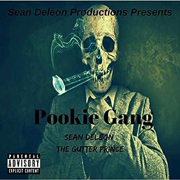 Pookie Gang