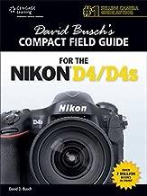Best nikon d4s photography Reviews