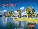Pommer, S: Florida/Sunshine State 2020 - Susanne Pommer