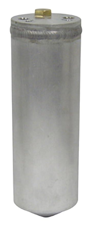UAC RD 4315C A/C Receiver Drier Mount Pad