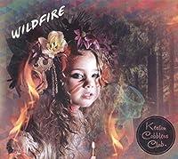 KESTON COBBLER S CLUB - Wildfire (1 LP)