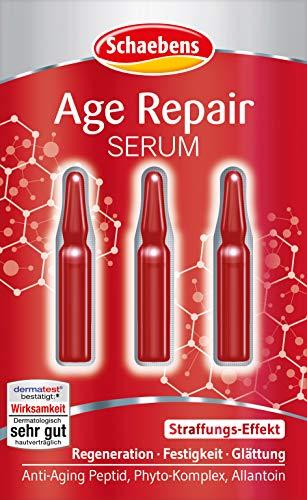 Schaebens Age Repair Serum, 3 ml 02409