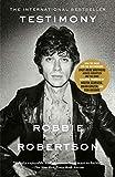 Memoirs Biographies
