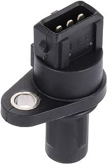 Intake Exhaust Cam Camshaft Crankshaft Position Sensor Set with O-R for E46 X3 X5 330 325 323 328 525 528 530 2006-1999