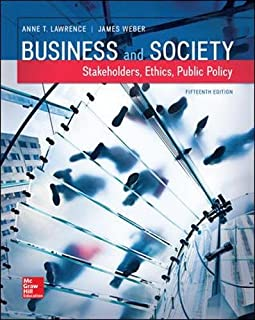Best business and society Reviews