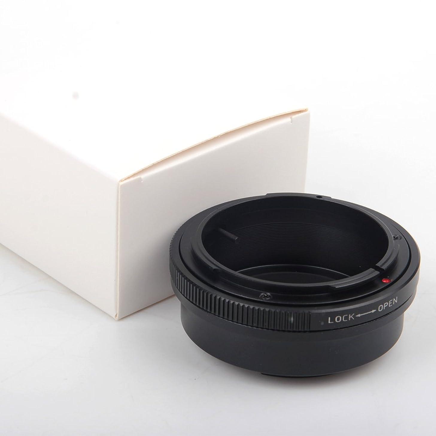 Lens Adapter Suit for Canon FD Lens to Sony E Mount A5100 A6000 A5000 A3000 NEX-5T NEX-3N NEX-6 NEX-5R Camera