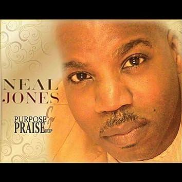 Purpose & Praise EP