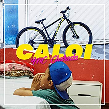 Caloi