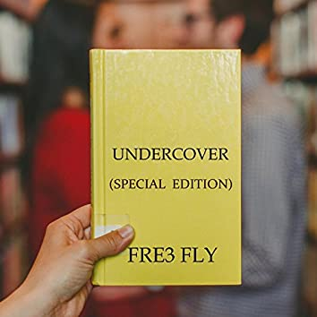 Undercover (Special Edition)