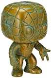 Funko POP! Marvel 80th Anniversary - Spider-Man [Patina] # 495 -...