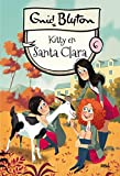 Kitty en Santa Clara: Santa Clara 6