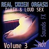 Sexy Porn Sound 17 (Dirty, Orgasm, Sound Fx, Extreme, Girls, Anal, Skins, Party) [Explicit]
