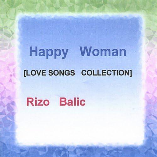 Rizo Balic