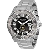 Invicta U.S. Army Automatic Men's Watch 31851