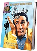 The Joey Bishop Show - The Complete Second Season by Questar