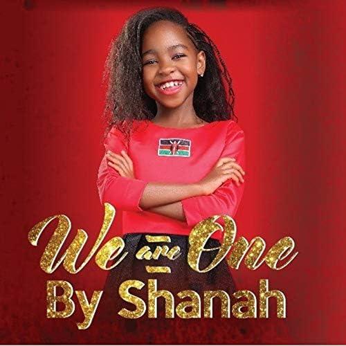 Shanah