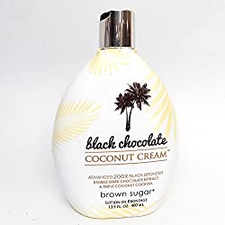 Best Tanning Lotion to Get Dark Fast Indoor