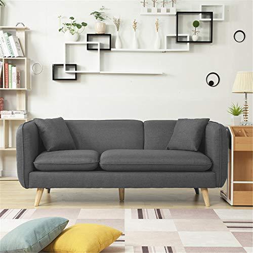 QERNTPEY- sofa set