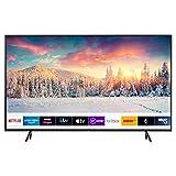 SAMSUNG Qe55q60r QLED TV