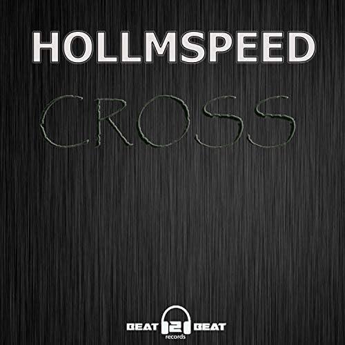 Hollmspeed