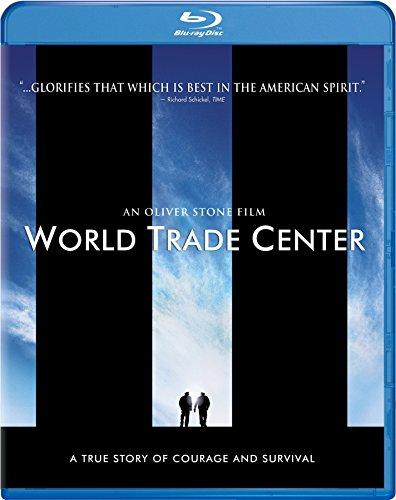 united center - 5