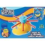 Gorro Mojón - Giochi Preciosi GPH00107/ES