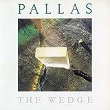 The Wedge [With Bonus Tracks]