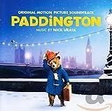 Songtexte von Nick Urata - Paddington: Original Motion Picture Soundtrack