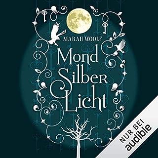 MondSilberLicht     MondLichtSaga 1              Autor:                                                                                                                                 Marah Woolf                               Sprecher:                                                                                                                                 Anita Hopt                      Spieldauer: 9 Std. und 9 Min.     1.511 Bewertungen     Gesamt 4,1
