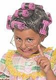 Forum Novelties Child's Aunt Gertie Wig