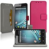 Seluxion Universal S Protective Case with Stand for Archos