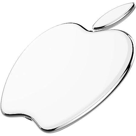 Lzhiyxy Caricatore Wireless, Base di Ricarica Wireless Veloce 10W per iPhone 12/12 Pro/SE/11/11 Pro/XS/XR/X/8/AirPods,Galaxy S20/S10/S9/Note 10/Note 9