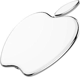CHAOYETECH Cargador Rápido Inalámbrico,Almohadilla de Carga Inalámbrica Rápida de 10W con Certificación Qi para iPhone 11,...