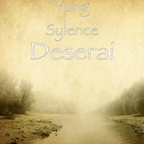 Yung Sylence