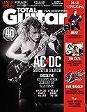 4. Total Guitar