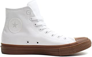 Converse Unisex-Adult Mens Ct Ii Hi