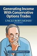 Best uncle bob's money Reviews