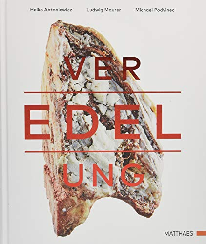 Veredelung von Fleisch, Fisch und Gemüse - Alles über Grundlagen, Techniken & Rezepte