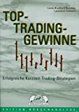 Top-Trading-Gewinne - Laurence A. Connors
