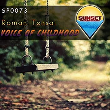 Voice of Childhood