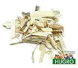 Hugro 6303750 Hanfeinstreu - 2