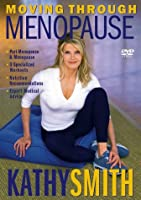 Moving Through Menopause [DVD]