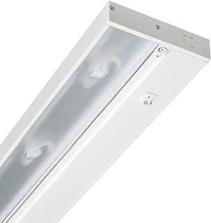 Best juno lighting undercabinet Reviews
