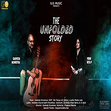 The Unfolded Story