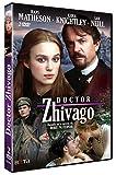 Doctor Zhivago (Dr. Zhivago) 2002