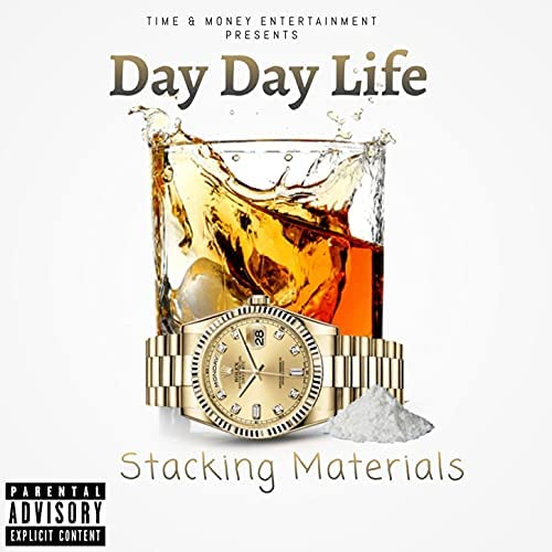 Day Day Life