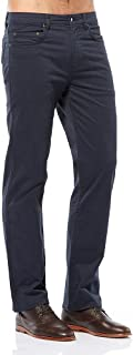 Riders by Lee men Straight Stretch Pant