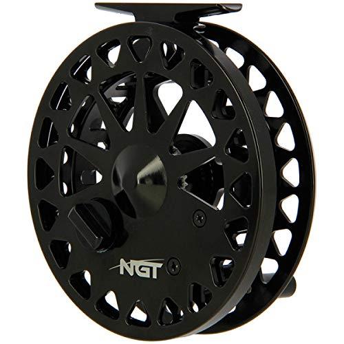 NGT Fishing Centrepin Reel